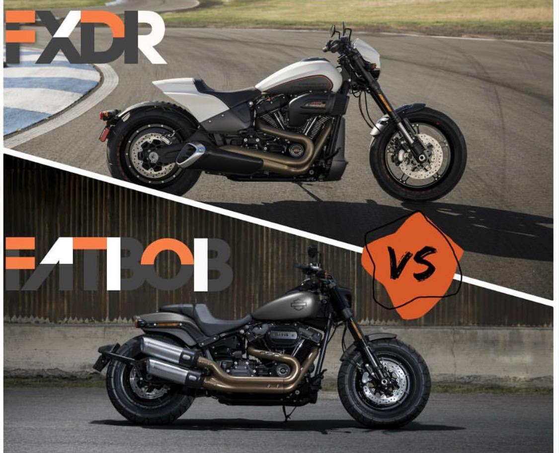 Open Days Harley Davidson Store Roma: Sabato 9 Febbraio